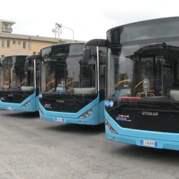 Sacco (M5S): Trasporto pubblico a singhiozzo nell'alessandrino. La giunta acceleri per ripristinare tutti i servizi
