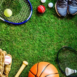 """Sport, Costanzo – Disabato (M5S): """"Le richieste del mondo dello sport piemontese sono state portate all'attenzione del Governo. Questa mattina incontro con il sottosegretario all'economia Villarosa"""""""