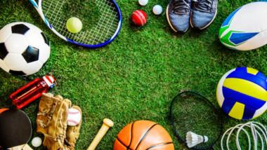 """Disabato (M5S): """"Istituire un fondo per rotativo per associazioni sportive colpite da emergenza Covid"""""""