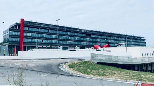 """Verduno, Martinetti (M5S): """"Dalla Giunta Regionale nessuna risposta alle richieste di potenziare il trasporto pubblico per il nuovo ospedale. Necessarie più corse da Bra ed Alba"""""""