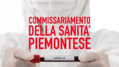 """FREDIANI (M5S): """"CHIEDIAMO AL PRESIDENTE DEL CONSIGLIO ED AL MINISTRO DELLA SALUTE DI VALUTARE IL COMMISSARIAMENTO DELLA SANITA' PIEMONTESE"""""""