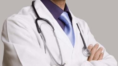 """Sanità, Frediani (M5S): """"ASL Torino, cambio medico via mail: servizio fermo. Intervenire subito e dare comunicazione a medici e pazienti"""""""