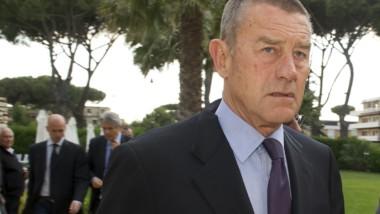 """Frediani – Sacco – Bertola (M5S): """"La soluzione non è Fazio, serve un commissariamnto concordato con il governo"""""""