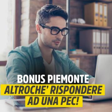 """Disabato, Martinetti (M5S): Ancora troppe aziende escluse dal bonus Piemonte e quelle incluse devono fare i conti con la burocrazia di Cirio e della Lega"""""""