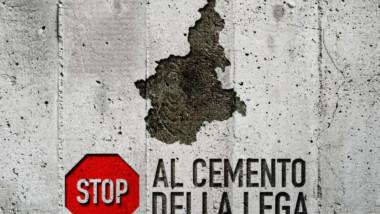 M5S: Riparti Piemonte: troppe categorie escluse dai bonus e via libera ad una colata di cemento