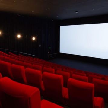 """Frediani (M5S): Cinema è parte della storia della nostra regione e importante asset economico. Riparti Piemonte lo svilisce con mancia da 1500 euro"""""""