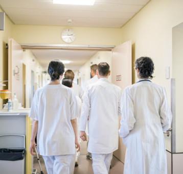 Bertola (M5S): Nel Riparti Piemonte targato Lega non c'è spazio per le borse di studio ai medici specializzandi