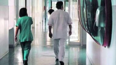 Corruzione sanità – M5S: quali azioni saranno intraprese nei confronti di dipendenti indagati e direttori? Pronta interrogazione in Regione
