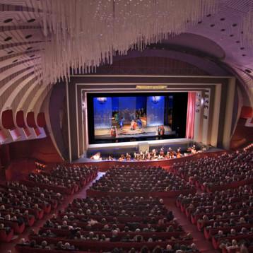 """Teatro Regio, Frediani (M5S): """"Necessario confronto tra istituzioni, chiederemo commissione congiunta Regione – Comune di Torino"""""""