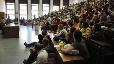 """Università – Disabato (M5S): """"Riduzione posti letto in residenze universitarie, si trovi subito una soluzione per garantire il diritto allo studio e la sicurezza sanitaria"""""""
