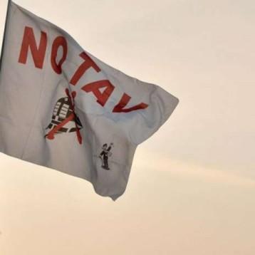 """Frediani (M5S): """"Bene scelta di non commissariare il TAV, bocciata la richiesta di Cirio e della lobby SI TAV. Fermare l'opera è ancora possibile"""""""
