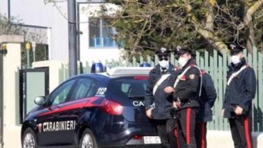 M5S: 'Ndrangheta Bra, chi è coinvolto in un'indagine sulla criminalità organizzata non può continuare a rappresentare i cittadini. Serve una prova di maturità della politica.