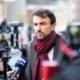 Frediani (M5S): Tav bocciato anche dal Sindaco di Lione. Dopo la costi benefici e il parere negativo della Corte dei Conti Europea è ora di cambiare la storia. Conte si lasci travolgere dall'onda verde