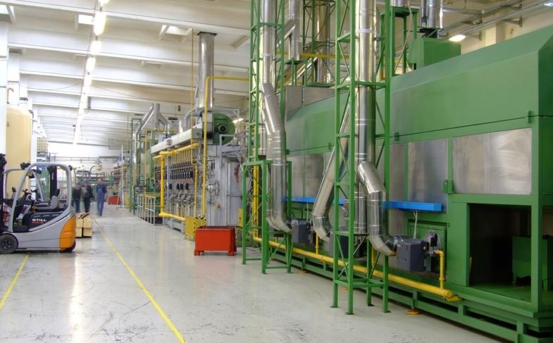 """Martinetti (M5s): """"Dal Governo 6,3 Milioni per le PMI della Provincia Di Cuneo. Una boccata di ossigeno per le zone periferiche. Obiettivo raggiunto grazie alla Ministra Dadone"""""""