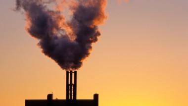 Bertola (M5S): Recovery fund venga usato per investire su riduzione e riciclo rifiuti, non per bruciare l'immondizia. La proposta di Marnati è anacronistica
