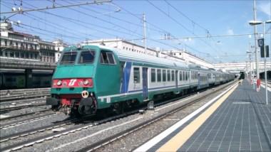 """Trasporti, Martinetti (M5S): """"La Regione prepara tagli per 40 MLN al trasporto pubblico locale? Cirio risponda, al posto di pensare al TAV"""""""