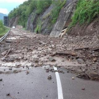"""Dissesto idrogeologico, Disabato (M5S): """"La Regione supporterà i comuni nella progettazione delle opere di prevenzione al dissesto idrogeologico"""""""
