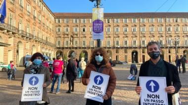 """Diritti, Disabato-Carlevaris (M5S): """"Approvare il DDL contro l'omobitransfobia e la misoginia per mettere fine ai crimini d'odio"""""""