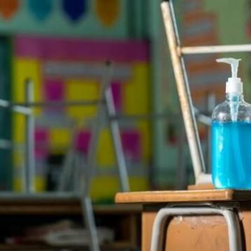 """Covid, Frediani (M5S): """"Contagi a scuola, Rinaudo scollegato dalla realtà. Pronta una nuova interrogazione sull'attuazione dei piani"""""""