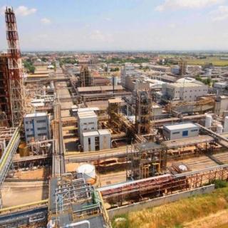 Sacco (M5S): Regione rispetti l'impegno e riattivi subito il biomonitoraggio sulla popolazione residente nei pressi del polo chimico