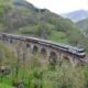 """Martinetti (M5S): """"Cuneo-Nizza, vince il territorio anche grazie al gioco di squadra che abbiamo innescato in Regione. Ora si finanzi subito la ferrovia per rilanciare il turismo montano"""""""