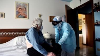 M5S: Accordo cure domiciliari: nuovo flop. La Giunta vuole scarica le responsabilità sui medici