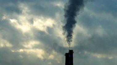 Sacco, Bertola (M5S): No al nuovo inceneritore di Casale. M5S dalla parte dei sindaci per la difesa della salute dei cittadini