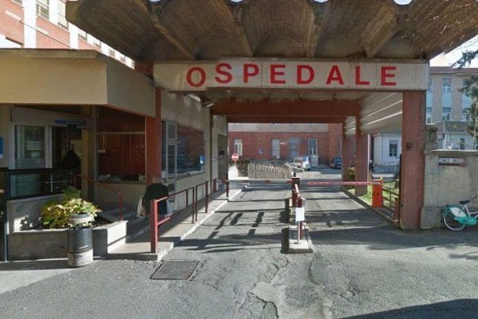 Sacco (M5S): Ospedale di Tortona in mano ai privati: la Giunta Cirio fa orecchie da mercante. Monitoreremo la situazione