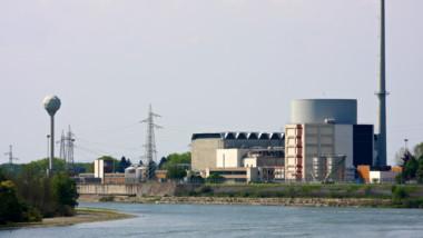 """Nucleare, Sacco-Catricalà (M5S): """"Deposito nucleare a Trino, ipotesi pericolosa che mette a rischio la sicurezza dei cittadini ed ignora la scienza"""""""