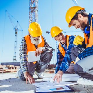 Imprese – M5S: Grazie al superbonus 110% , nel 2020 aumentano le aziende edili in Piemonte. Segno positivo nelle province di Torino, Asti, Alessandria, Novara, Vercelli e VCO.
