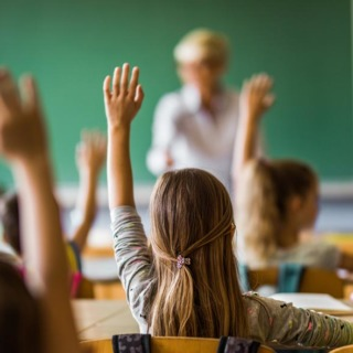 """Scuola, Disabato – Azzara' (M5S): """"Progetto scuola sicura, emergono numeri limitati. Necessario potenziare la comunicazione con il mondo scolastico ed estendere il raggio d'intervento"""""""