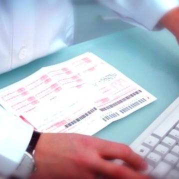 """Sanità, Disabato (M5S): """"Ticket sanitari, dopo la nostra segnalazione interviene la giunta per riportare il servizio a Santena"""""""