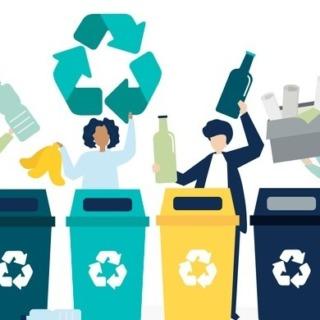"""Rifiuti, Sacco (M5S): """"Accolte in legge molte proposte per la filiera del riciclo. Ora intervenire per evitare discariche sulle aree di ricarica delle falde acquifere"""""""