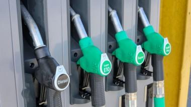 """Sacco (M5S): """"Proventi imposta benzina, fondi non usati per la difesa del territorio. La giunta ignora la legge regionale, serve un chiarimento"""""""