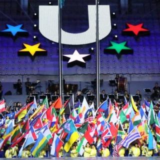 """Disabato (M5S): """"Universiadi e Special Olympics, coinvolgere studenti ed enti locali nella scelta delle strutture ricettive"""""""
