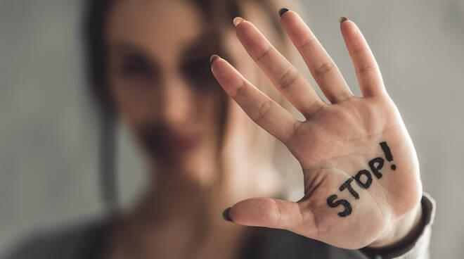 """Disabato (M5S): """"Fondo antiviolenza, la giunta Cirio vuole ridurre il numero di beneficiarie. Scelta inaccettabile, la combatteremo in ogni sede"""""""